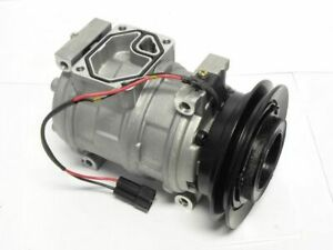 For 1989-1995 Plymouth Acclaim A/C Compressor 68178TK 1990 1991 1992 1993 1994