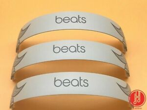 x Genuine Replacement Headband Beats Solo 3 Wireless Chinese New Year Edition