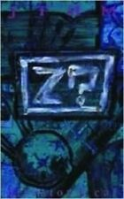 JOHNNY THE HOMICIDAL MANIAC TPB GN Directors Cut Comics #1-7 NEW! TP JTHM