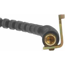 Brake Hydraulic Hose Rear Right Wagner BH139142