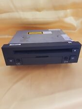 BMW  DVD Audioplayer Audio Player Fond 65 12 9 206 259