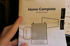 weBoost Installed Home Complete Signal Booster Kit - 474445