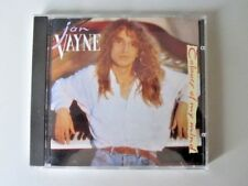 JAN VAYNE - COLOURS OF MY MIND - CD