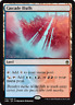 Magic: the Gathering MTG A25 MASTERS 25 CASCADE BLUFFS M/NM RARE