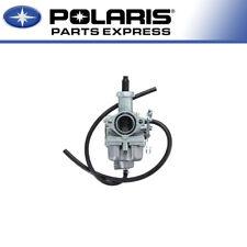 POLARIS 2007-2019 PHOENIX 200 ASM CARBURETOR 0455075 OEM NEW