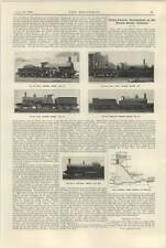 1925 Wilson Dam Muscle Shoals Spillway And Sluice Sections Gw Express Engines
