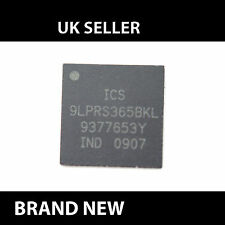 2x New ICS 9LPRS365BKL ICS9LPRS365BKL QFN64 IC Chip