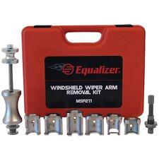 New Equalizer Automotive / Car Wiper Arm Removal Kit MSP211