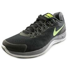 Chaussures noirs Nike pour homme, pointure 42,5