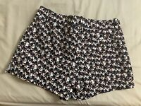Trina Turk Shorts 8