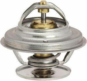 Gates 33972 Engine Coolant Thermostat For Select 73-99 Mercedes-Benz Models