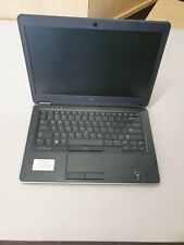 Dell E7440, i7, 128GB SSD, 8GB Ram, Win 10 Pro, Great Condition