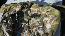 WW2 USMC  Duck Hunter Combat Camouflage Coveralls Guadal Canal Rare