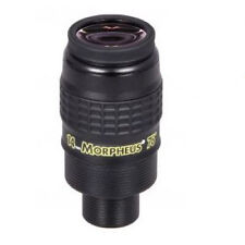 Baader 14mm 1.25/2 Inch Morpheus 76° Wide Field Eyepiece, London