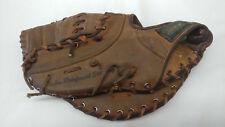 Vintage Stan Musial Model Wards Hawthorne 60-4080 Baseball Glove