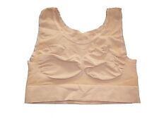 NEU Jolinesse Shapewer Form Bustier Gr. S 36 / 38 beige !!