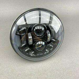"Original Harley-Davidson 7"" LED Adaptiver Scheinwerfer 67700426A"
