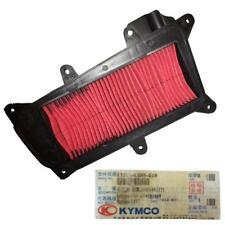 00117221 Filtro de aire para auténtico KYMCO LIKE 125 2009
