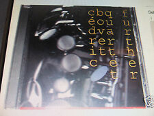 Cedric BOVET DOUGOUD PERETTI Altri Suoni Swiss Jazz CD