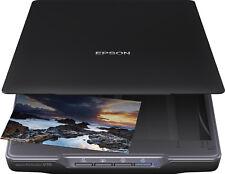 Escaner Epson fotografico Perfection V39 A4