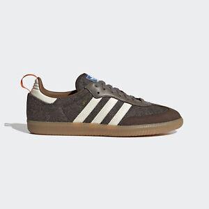Adidas Samba Fox Shoes H04942 6.5, 7, 7.5, 8, 8.5, 9, 9.5, 10, 10.5, 11, 12 USm