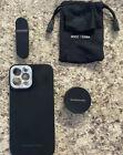 Sandmarc 16mm lens iPhone 12 Pro Max Case