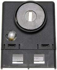Dorman (Oe Solutions)   Air Bag Switch  924-901