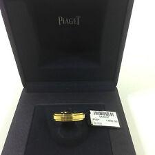 Piaget ring (043937)  discount 40% 1.600 euros PVP