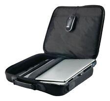 "17 inch Shoulder Bag Widescreen Laptop and Notebook Carry Case 17"" 18"""