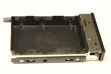 Intel FSR1690HDDCAR Hard Drive Carrier For Intel Server Systems New