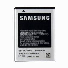 Batteria Originale SAMSUNG EB454357VU per Galaxy GT-S5300 GT-S5360 GT-S5380