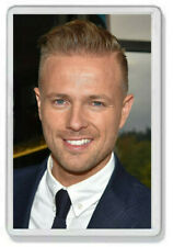Nicky Byrne (Westlife) Fridge Magnet *Great Gift!*
