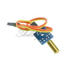 Tilt Sensor Module Vibration Sensor for Arduino STM32 AVR Raspberry Pi S
