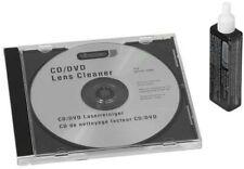 Vivanco PC 9 CD Laser Reinigungsset