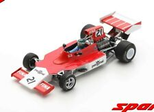 Spark 1 43 S7579 1974 F1 Williams Ford Gp Allemagne (J.Laffite) #21 - Neuf