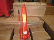 HYDRAULIC LONG RAM JACK 12TON NEW SUIT CRANE LIFT HOIST (HR1203R)