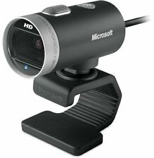 Webcam Microsoft per laptop e desktop