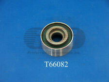 Engine Timing Idler Bearing-Stock Preferred Components T66082