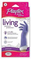 Playtex Living Drip-Catch Cuff Gloves