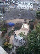 Last minute cancellation Holiday Cottage  (mevagissey) df 26th Nov 4 nights