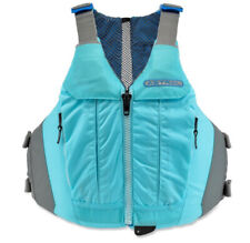 New listing Astral Linda Life Vest In Clearwater Blue Sz M/L Nwt