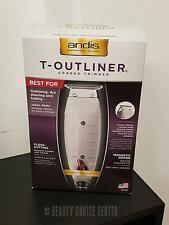 Andis T-Outliner Trimmer 04710