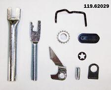 Centric Parts 119.62029 Brake Adjuster Kit