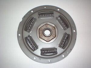 1961-1964 Pontiac & Oldsmobile Roto 10 Damper Plate Assembly