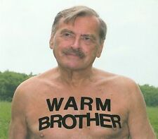 Warm Brother [Digipak] by Digital Leather (Cd, Oct-2009, Fat Possum)