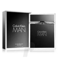 MAN (Calvin Klein). Perfume para hombre 50ml. Original