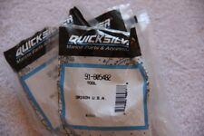 New Mercury Mercruiser Quicksilver Oem Part # 91-805481 Indicator Tool