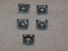 International Farmall IH Hood Cage Nuts 460 560 660 606 706 806 1206