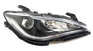 2017-2020 OEM Chrysler Pacifica Halogen W LED Headlight Right Passenger 68228946