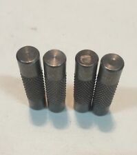 Lot Of 4 Reynolds Ice Maker Drive Pin, Genuine Part# R40131